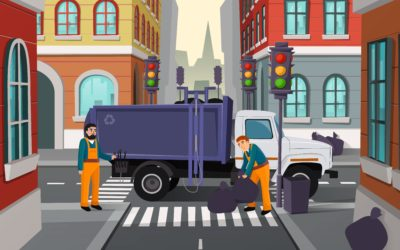 3 Crucial Considerations To Save Hundreds When Hiring a Dumpster Company